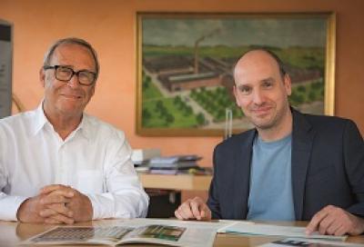 Riedel acquires ASL Intercom BV