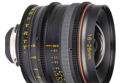 Advanced Media brings new Tokina lenses to ME