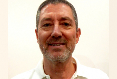 Trilogy announces new BDM for Middle East
