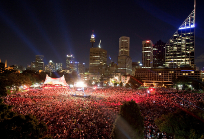 Tropfest comes to Yasalam