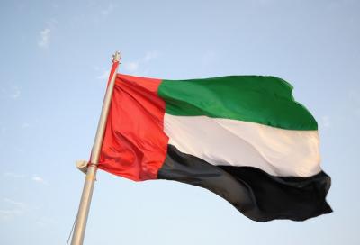 twofour54 showcases Emirati films at festival