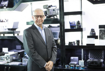 UBMS hires new MD and eyes expansion