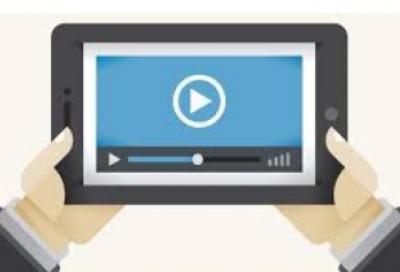 MENA OTT video market set for major growth