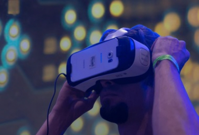 Informa to hold Virtual Reality exhibition