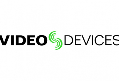 Video Devices range to make IBC debut
