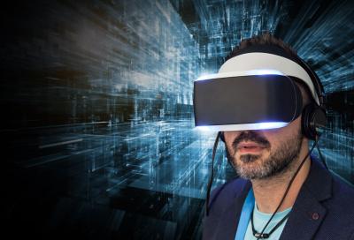 VR Filmmaking under the spotlight at DIFF