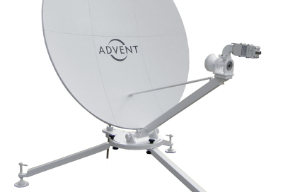 VISLINK launches new antenna