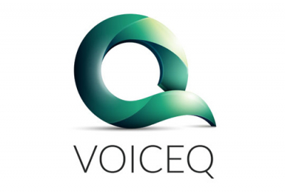 VoiceQ 2.0 launched to assist dubbing and ADR