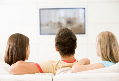 UAE TV consumption 28 Dec to 3 Jan