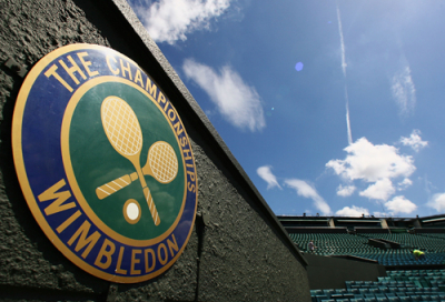 ABS satellite to deliver Wimbledon live video for Sky Germany