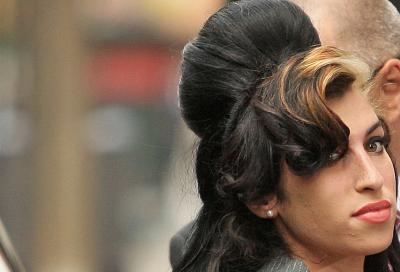 Winehouse, NERD, Posner to wow at Gulf Bike Week