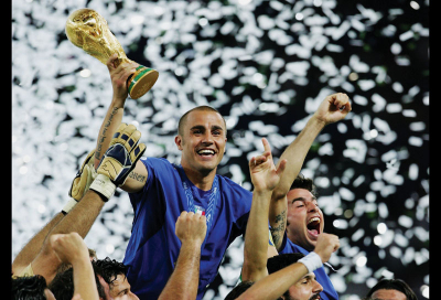 Al Jazeera to show some World Cup matches free