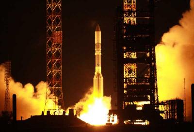 Yahsat to launch third satellite in 2016