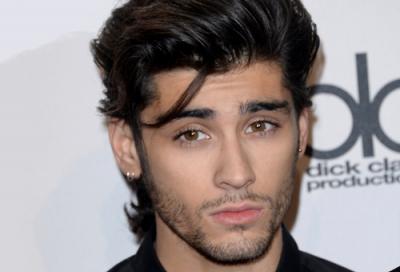 One Direction will play Dubai gig as four-piece