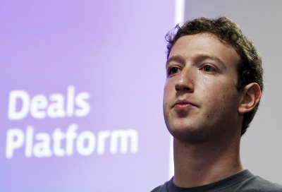 Facebook boosts video viewing experience
