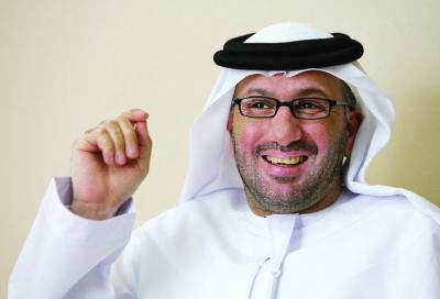 UAE telecom market set for 20% annual growth: TRA