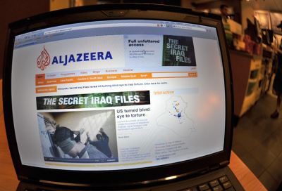 Al Jazeera bids for majority stake in Digiturk