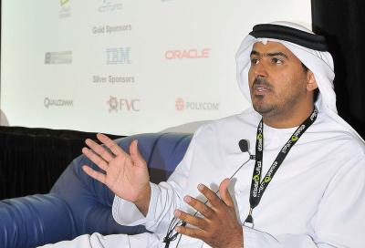 Etisalat to launch GCC's fastest broadband service