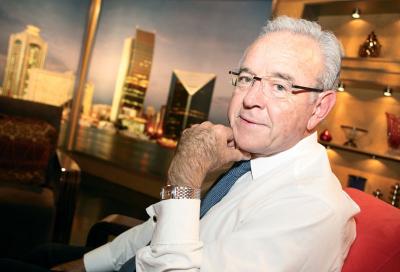 Al Hurra parent company lays off 100 staff