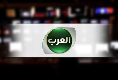 Alarab TV goes off air and offline