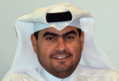 Es'hail 1 adds Al Araby Television Network in MENA