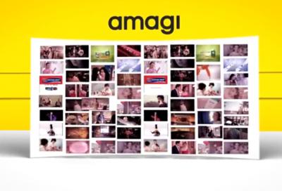 Amagi to unveil next-gen cloud platform