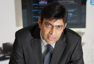 Harman targets growing Bahrain electronics market