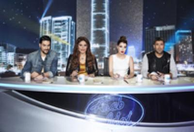 Arab Idol returns