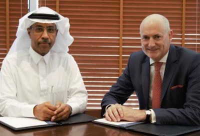 MBC inks deal with Arabsat