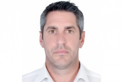 Argosy hires GM for Middle East