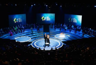 Gulf films find favour at international festivals