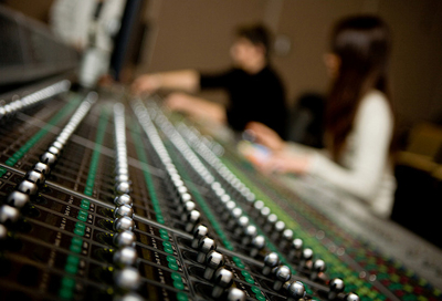 Avid releases new Pro Tools HD software
