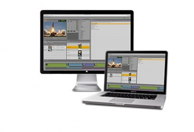 Twofour54 streamlines service with Avid