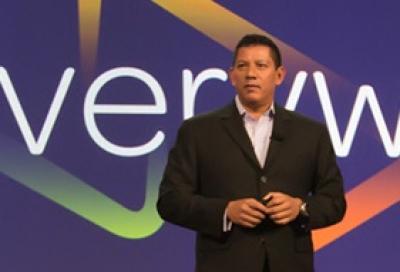 Avid acquires Orad Hi-Tec Systems