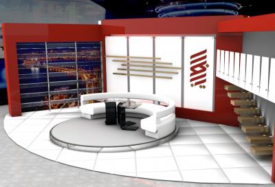 Bahrain TV to get million dollar upgrade