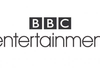 BBC Prime to relaunch as BBC Entertainment