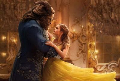 Disney ties up with Dubai start up