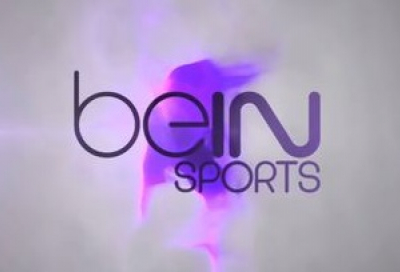 beIN resumes service in Egypt