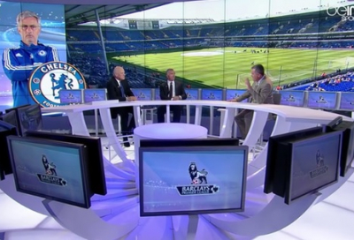 beIN extends its Premier League broadcast rights