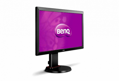 BenQ Launches new gaming monitor