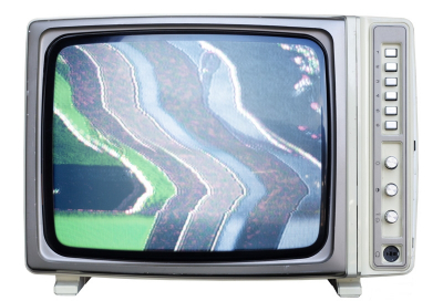 IPTV STB sales to level out in 2009