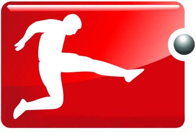 Media Broadcast to cover Bundesliga matches
