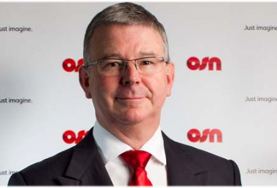 KIPCO receives buyout offer for OSN