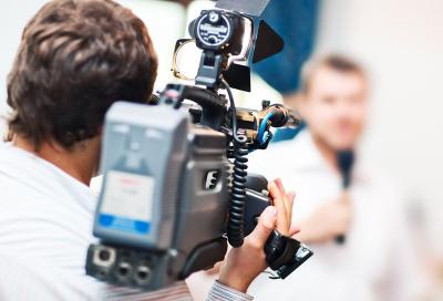 Arri launches documentary camera