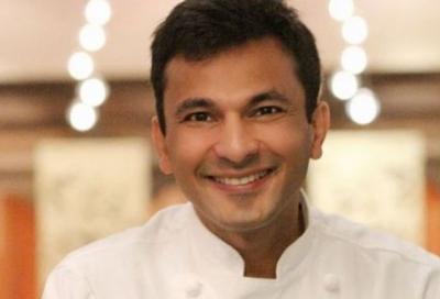 MasterChef India TV show to film in Dubai