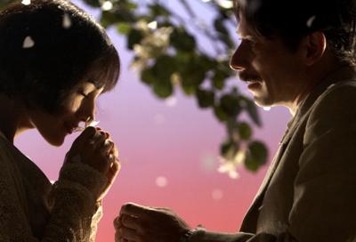 Iranian film impresses at Venice