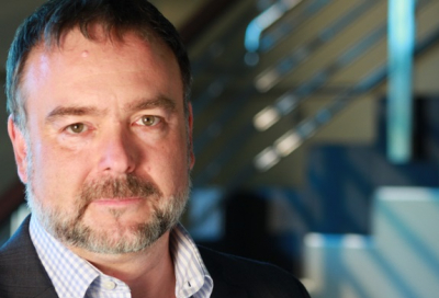 Clear-Com eyes broadcast growth after acquisition