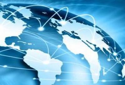 Al Jazeera selects Dataminer for cloud upgrade