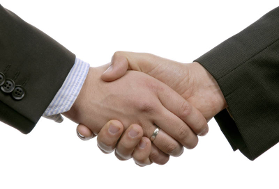 HME acquires Clear-Com Communication Systems