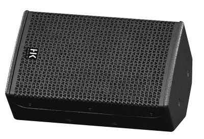 Delta Sound purchases HK Audio cabinets